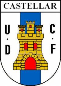 Unión Deportiva Castellar Oliveral