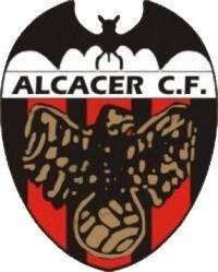 Alcácer Club de Fútbol