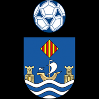 Villajoyosa Club de Fútbol
