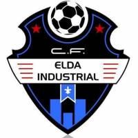 Elda Industrial Club de Fútbol