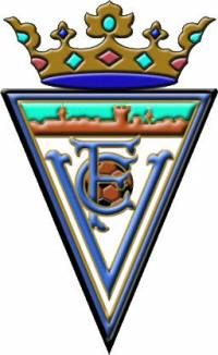 Villena Club de Fútbol