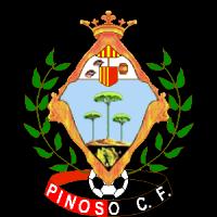 Pinoso Club de Fútbol