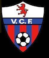 Fútbol Club Villanueva del Pardillo