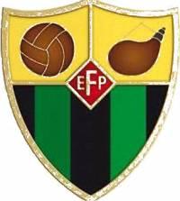 Escuela de Fútbol Periso