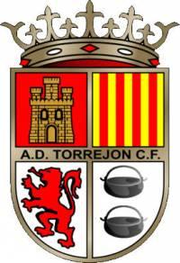Asociación Derpotiva Torrejón Club de Fútbol