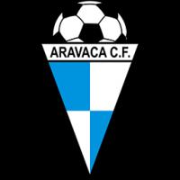 Aravaca Club de Fútbol