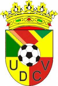 Unión Collado Villalba