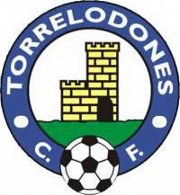 Torrelodones Club de Fútbol