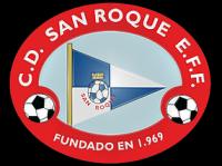 Club Deportivo San Roque EFF
