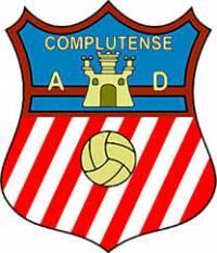 Asociación Deportiva Complutense Alcalá