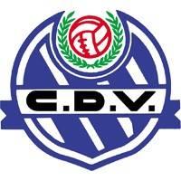 Club Deportivo Vicalvaro