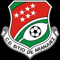 Club Deportivo Sitio de Aranjuez