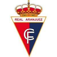 Real Aranjuez Club de Fútbol