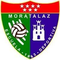 Escuela Deportiva Moratalaz