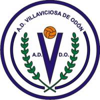 Asociación Deportiva Villaviciosa de Odón