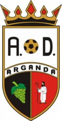 Asociación Deportiva Arganda Club de Fútbol