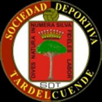 Club Deportivo Tardelcuende