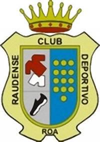 Club Deportivo Raudense
