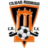 Ciudad Rodrigo Club de Fútbol