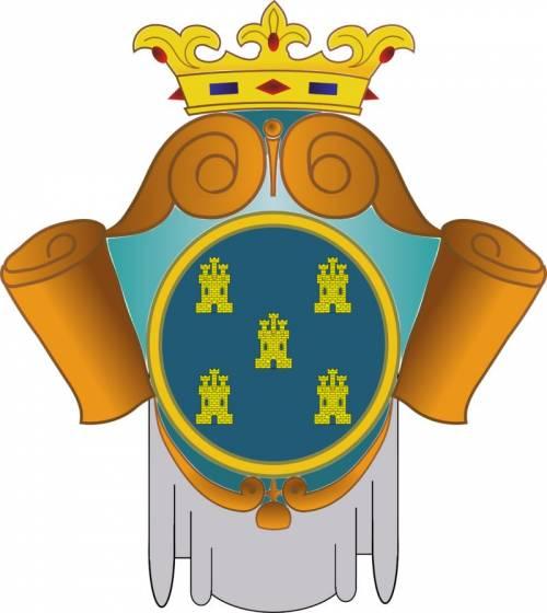 Club Deportivo Peñaranda Bracamonte