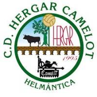 Club Deportivo Hergar Camelot Helmántica