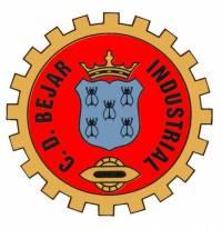 Club Deportivo Béjar Industrial