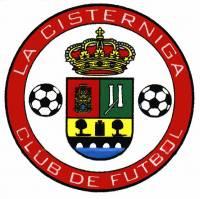 Club Deportivo La Cistérniga Club de Fútbol