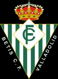 Betis Club de Fútbol