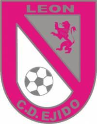 Club Deportivo Ejido