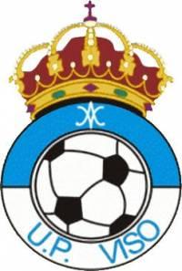 Unión Polideportiva Viso