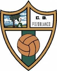Club Deportivo Pozoblanco