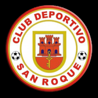 Club Deportivo San Roque