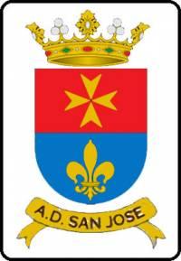 Asociación Deportiva San José