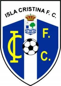 Isla Cristina Club de Fútbol