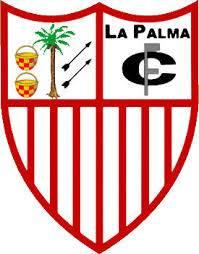 La Palma Club de Fútbol