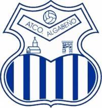 Algabeño Atlético