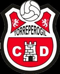 Torreperogil Club Deportivo