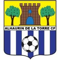 Alhaurín de la Torre Club de Fútbol