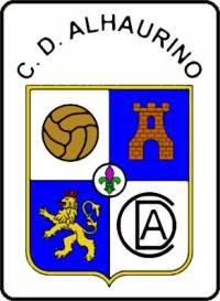 Alhaurino Club Deportivo