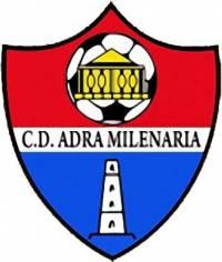 Club Deportivo Adra Milenaria