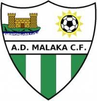 Malaka Club de Fútbol