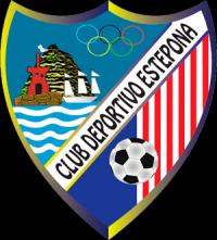 Club Deportivo Estepona Fútbol Senior