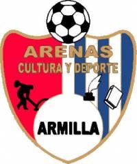 Arenas de Armilla Club Deportivo