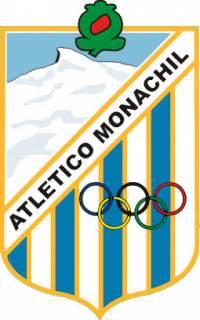 Monachil Atlético