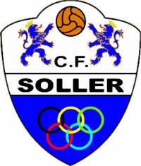 Club de Fútbol Sóller