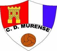 Club Deportivo Murense