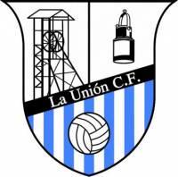La Unión Club de Fútbol