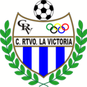 Club Recreativo La Victoria