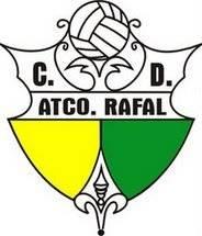 Club Deportivo Atlético Rafal