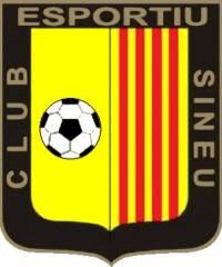 Club Esportiu Sineu